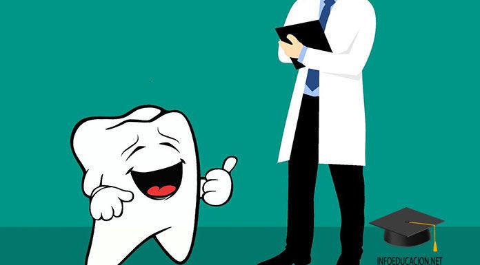 por qué estudiar odontología