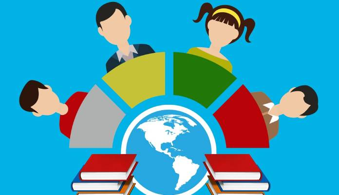 digitalización educación