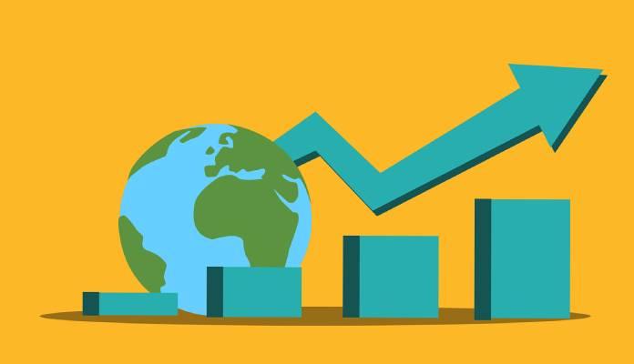 ventajas estudiar máster international business